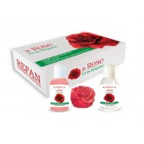 "Set cosmetic ""Roza din Bulgaria"""