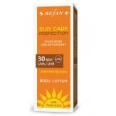 Lotiune de corp SUN CARE PERFECTION SPF 30 UVА/UVВ