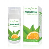 "Gel crema  ""Antistress"""