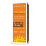 Lotiune de corp SUN CARE PERFECTION SPF 50 UVА/UVВ