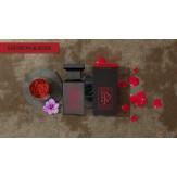 PARFUM LIMITED BLEND 55 МЛ - SAFFRON & ROSE
