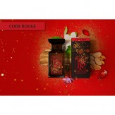 Parfum REFAN LIMITED BLEND 55 МЛ - CODE ROUGE