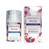 "Crema de zi ""Refan's Rose"""