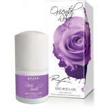 "Deodorant roll-on ""Oriental rose"" - 50 ml"
