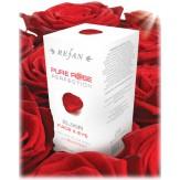 Elixir de noapte pentru față și ochi ROSE PERFECTION