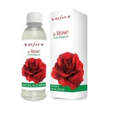 Apa naturala de trandafir bulgaresc 250 ml