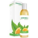 "Şampon gel de duş ""Antistress "" - 250 ml"