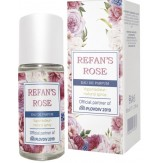 "Parfum ""Refan's Rose"" - 50 ml"