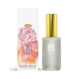 Parfum Refan 333 - 53 ml