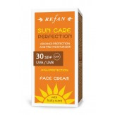 Cremă dezi SUN CARE PERFECTION SPF 30 UVА/UVВ