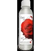 "Unt corporal ultra hidratant pentru masaj ""Rose touch"" 250 ml"