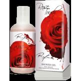 """Gel de dus """"Rose touch"""" - 200 ml"""