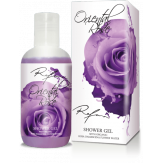 """Gel de dus """"Oriental rose"""" - 200 ml"""