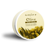 "Olive body cream ""Maslina"""