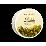 "Olive body cream ""Maslina"""