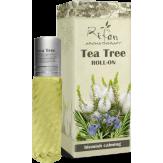 """Calmant din arbore de ceai pentru inflamatii""""Arbore de ceai"""""""