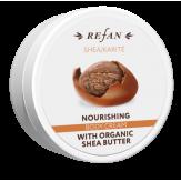 Crema de corp hidratanta SHEA/KARITE , 200 ml