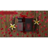 Parfum REFAN LIMITED BLEND 55 МЛ - VANILLA &  ROSE