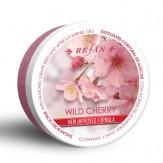 """Exfoliant de corp """"Wild Cherry"""""""