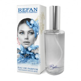 Parfum Refan 121 - 100 ml