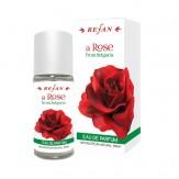 "Eau de parfum ""Roza din Bulgaria"" - 50ml"