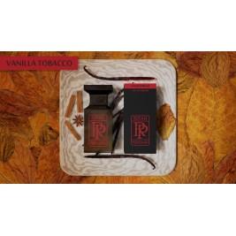 Parfum REFAN LIMITED BLEND 55 ML - VANILLA TOBACCO