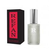 Parfum Refan 502 - 100 ml