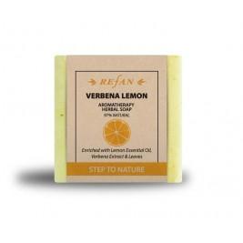 Sapun Verbena Lemon