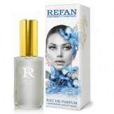 Parfum Refan 353 - 53 ml