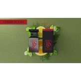 Parfum REFAN LIMITED BLEND 55 ML - CYPRESS OF ITALY