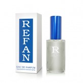 Parfum Refan 249 - 53 ml